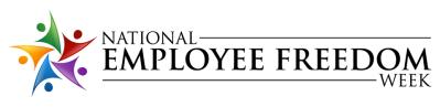 NEFW logo